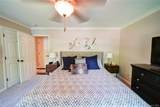 5812 Camelot Drive - Photo 34