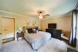 5812 Camelot Drive - Photo 35