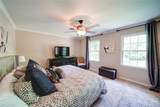 5812 Camelot Drive - Photo 36