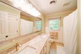 5812 Camelot Drive - Photo 37