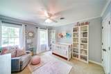 5812 Camelot Drive - Photo 38