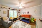 5812 Camelot Drive - Photo 39