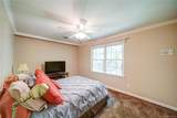 5812 Camelot Drive - Photo 40