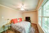 5812 Camelot Drive - Photo 41
