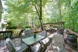 5812 Camelot Drive - Photo 44