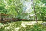 5812 Camelot Drive - Photo 45