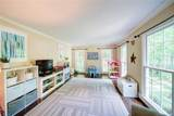 5812 Camelot Drive - Photo 8