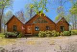 1512 Old Country Road - Photo 1