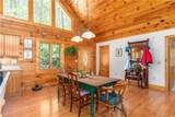 1512 Old Country Road - Photo 11