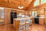 1512 Old Country Road - Photo 12