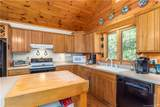 1512 Old Country Road - Photo 13