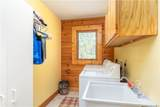 1512 Old Country Road - Photo 18