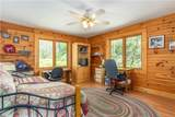1512 Old Country Road - Photo 19