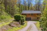 1512 Old Country Road - Photo 22