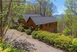 1512 Old Country Road - Photo 23