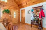 1512 Old Country Road - Photo 10