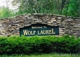 112 Laurel Lane - Photo 16