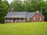 708 Meadow Creek Church Road - Photo 1