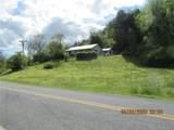 134 Golden Valley Church Road - Photo 2