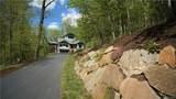 111 Rambling Ridge Road - Photo 2