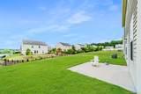 1803 Kerwick Court - Photo 48