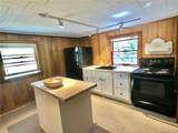 315 Rolling Acres Drive - Photo 37