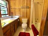 315 Rolling Acres Drive - Photo 40