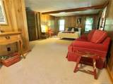315 Rolling Acres Drive - Photo 41
