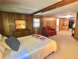 315 Rolling Acres Drive - Photo 42