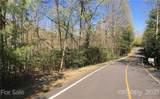 0 Ridge Lane - Photo 1