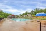 2826 Turquoise Circle - Photo 45