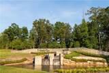 6131 Raven Rock Drive - Photo 24