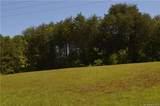 1676 Greenbrook Road - Photo 2