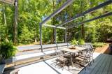 16 Catawba Ridge Road - Photo 30