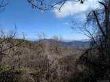 229 Bearwallow Road - Photo 11