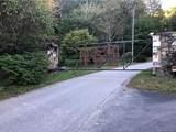 229 Bearwallow Road - Photo 7