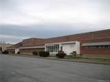 4600 Hendersonville Road - Photo 1