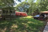 3704 Buck Point Road - Photo 43