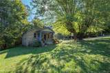 438 Haw Branch Road - Photo 11