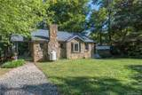 438 Haw Branch Road - Photo 7