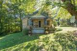 438 Haw Branch Road - Photo 10