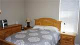 176 Brickton Village Circle - Photo 12