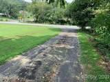 Track 4 Skyland Drive - Photo 6