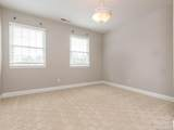 812 Wheat Field Drive - Photo 33