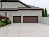 812 Wheat Field Drive - Photo 41