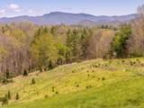550 Hemlock Ridge Bend - Photo 30