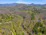 550 Hemlock Ridge Bend - Photo 4