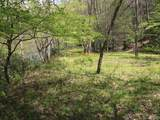 550 Hemlock Ridge Bend - Photo 34