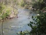 550 Hemlock Ridge Bend - Photo 35