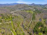 550 Hemlock Ridge Bend - Photo 5